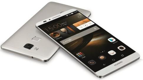 Resultado de imagem para celular moderno